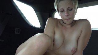Streaming porn video still #9 from Foot Fetish Fever