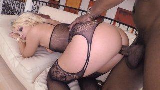 Streaming porn video still #4 from Shade X