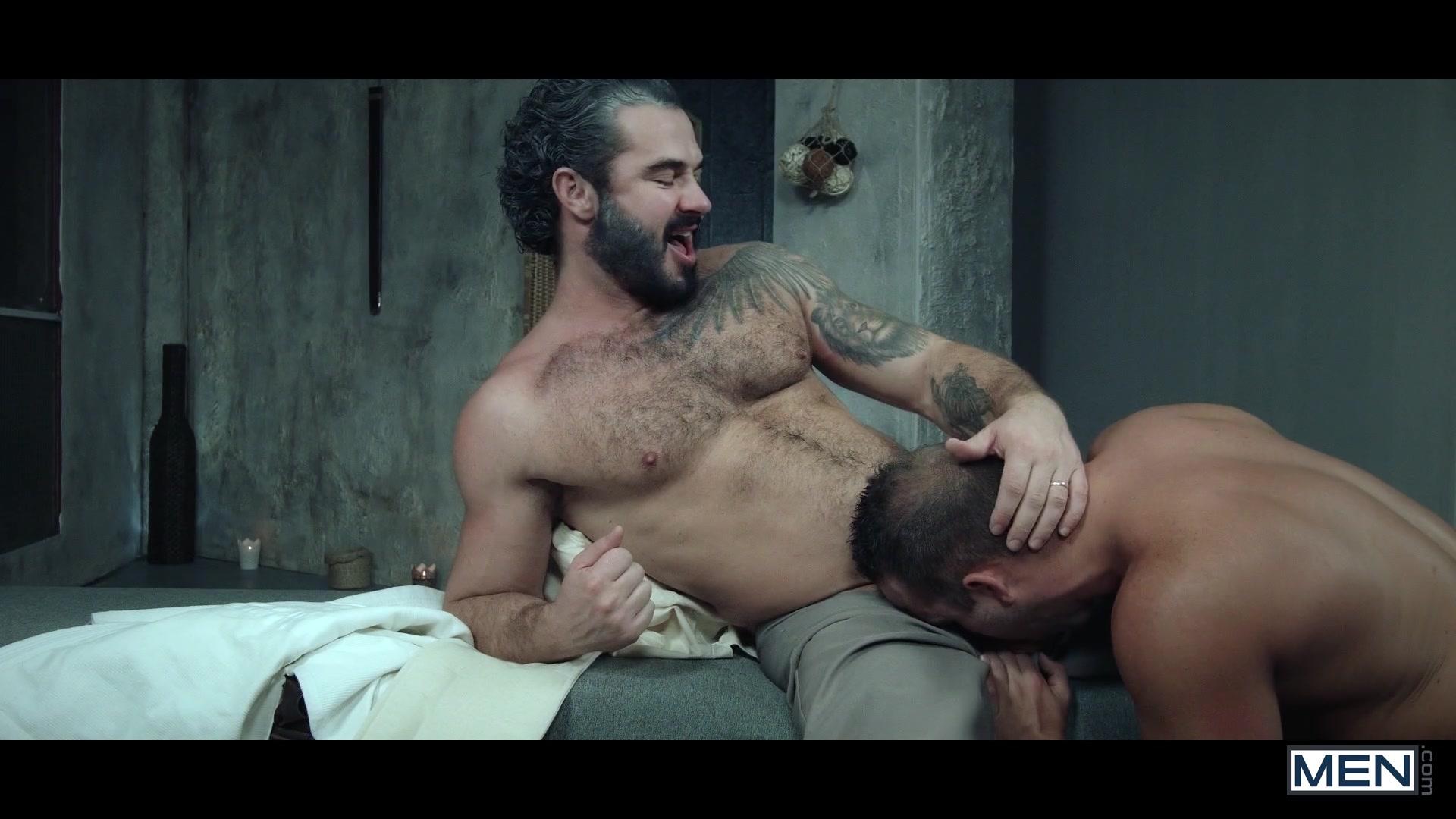 Gay Xxx Vod 38