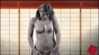 Streaming porn video still #4 from Porn Fiction