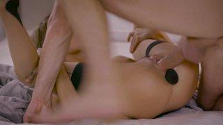 Streaming porn video still #4 from Anal Models Vol. 2