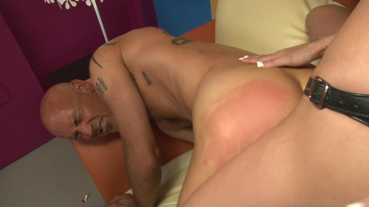 prostat massage deutsche pornofilme