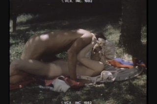 Streaming porn video still #7 from Very Best of Annette Haven, The