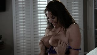 Streaming porn video still #3 from Friends And Lovers