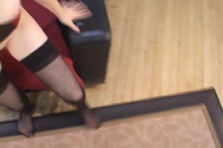 Streaming porn video still #6 from ATK Petite Amateurs Vol. 3