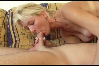 Streaming porn video still #3 from ATK Natural & Hairy 4