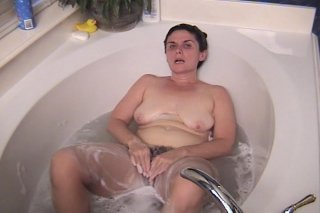 Streaming porn video still #9 from ATK Natural & Hairy 4
