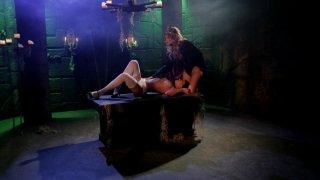 Streaming porn video still #2 from Snow White XXX: An Axel Braun Parody