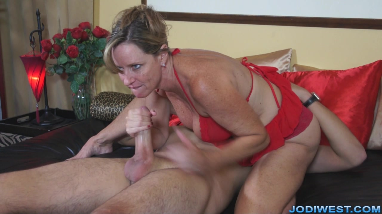 sex video with big ass