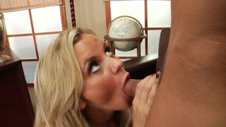 Streaming porn video still #23 from NOT Bill Cosby XXX: Puddin' My Dick Where it Don't Belong!