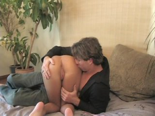 Streaming porn video still #1 from ATK Petite Amateurs Vol. 6