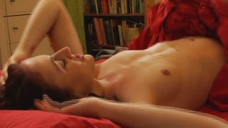 Streaming porn video still #8 from CrashPadSeries Volume 3: Through the Keyhole