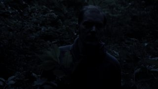 Streaming porn video still #7 from Liebmann