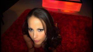 Streaming porn video still #22 from VIP Stripper Sex Vol. 7