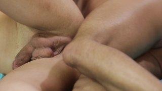 Streaming porn video still #9 from TS Nurses