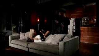 Streaming porn video still #1 from Lola Reve (Pornochic 26)