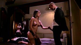 Streaming porn video still #5 from Lola Reve (Pornochic 26)