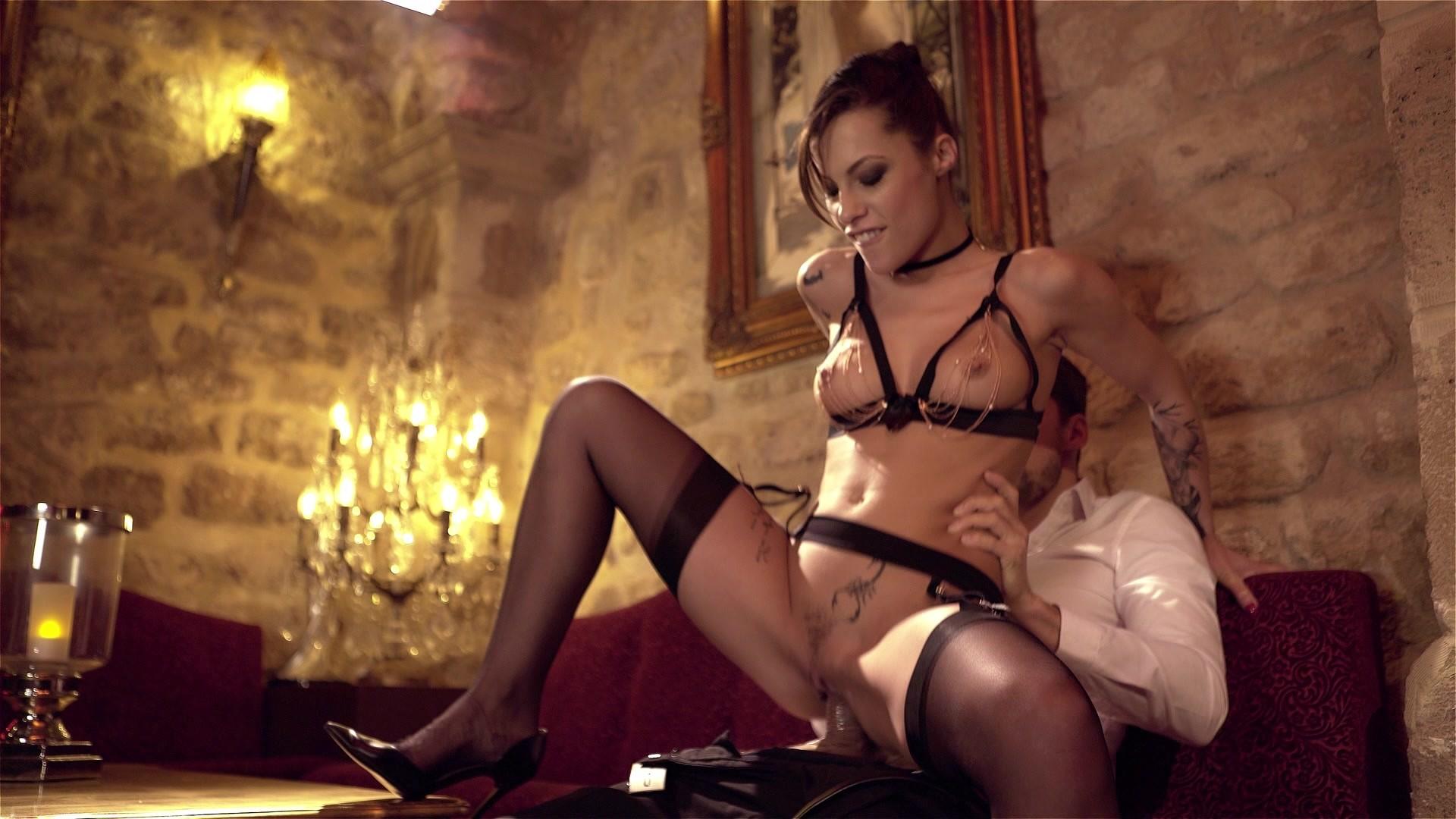 companion deluxe dvd erotik kaufen
