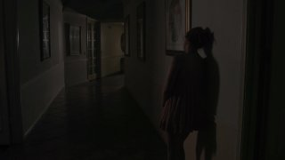 Streaming porn video still #3 from Submission Of Emma Marx, The: Boundaries