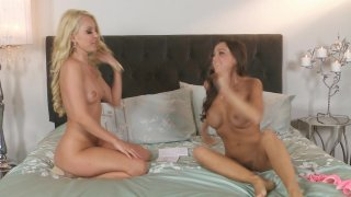Streaming porn video still #6 from Abigail Mac Experience, The