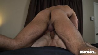 Streaming porn video still #4 from Keep Watching