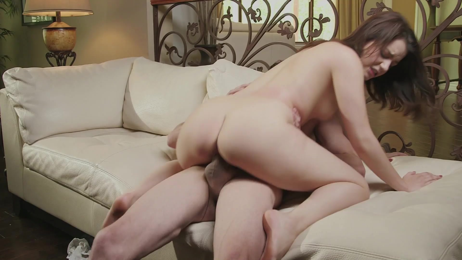 sex with my younger sister streaming or download video on demand