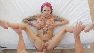 Streaming porn video still #6 from Big Tit MILFs