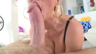 Streaming porn video still #4 from Straight Up Anal #2