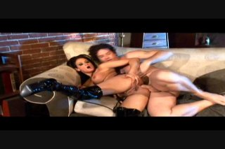 Streaming porn video still #2 from Best of Tory Lane, The