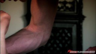 Streaming porn video still #4 from Best Of Sexual Freak, The