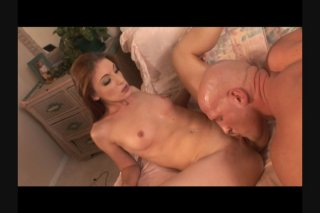 Streaming porn video still #2 from Teenage Perverts 2