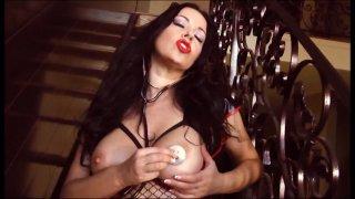 Streaming porn video still #3 from Malpractice