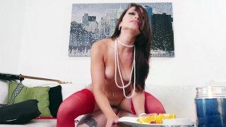 Streaming porn video still #8 from Sugar Daddies & Sugar Mamas