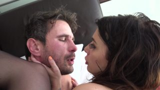Streaming porn video still #9 from Manuel Opens Their Asses 4