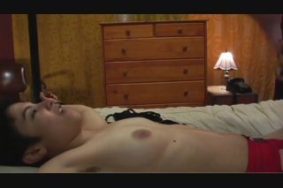 Streaming porn video still #2 from CrashPadSeries Volume 4: Rope Burn