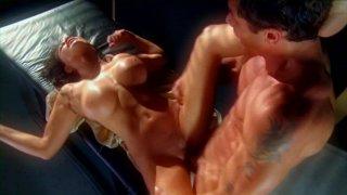 Streaming porn video still #5 from Binging On Milfs