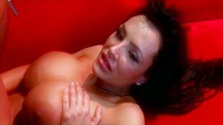 Streaming porn video still #9 from Binging On Milfs