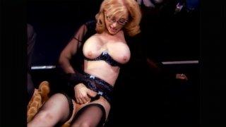 Streaming porn video still #2 from Binging On Milfs
