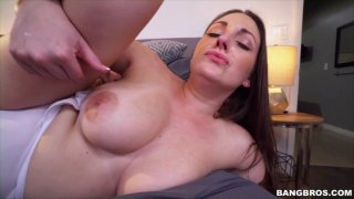 Streaming porn video still #19 from Big Tits Round Asses 49