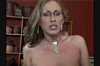 Streaming porn video still #2 from Legal Skin 14 (Super Saver)