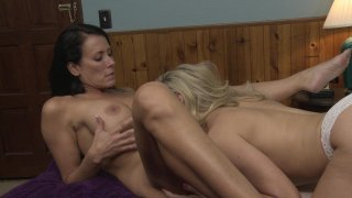 Streaming porn video still #20 from Twisted Passions Part 22
