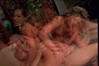 Streaming porn video still #6 from Swallow My Squirt #3