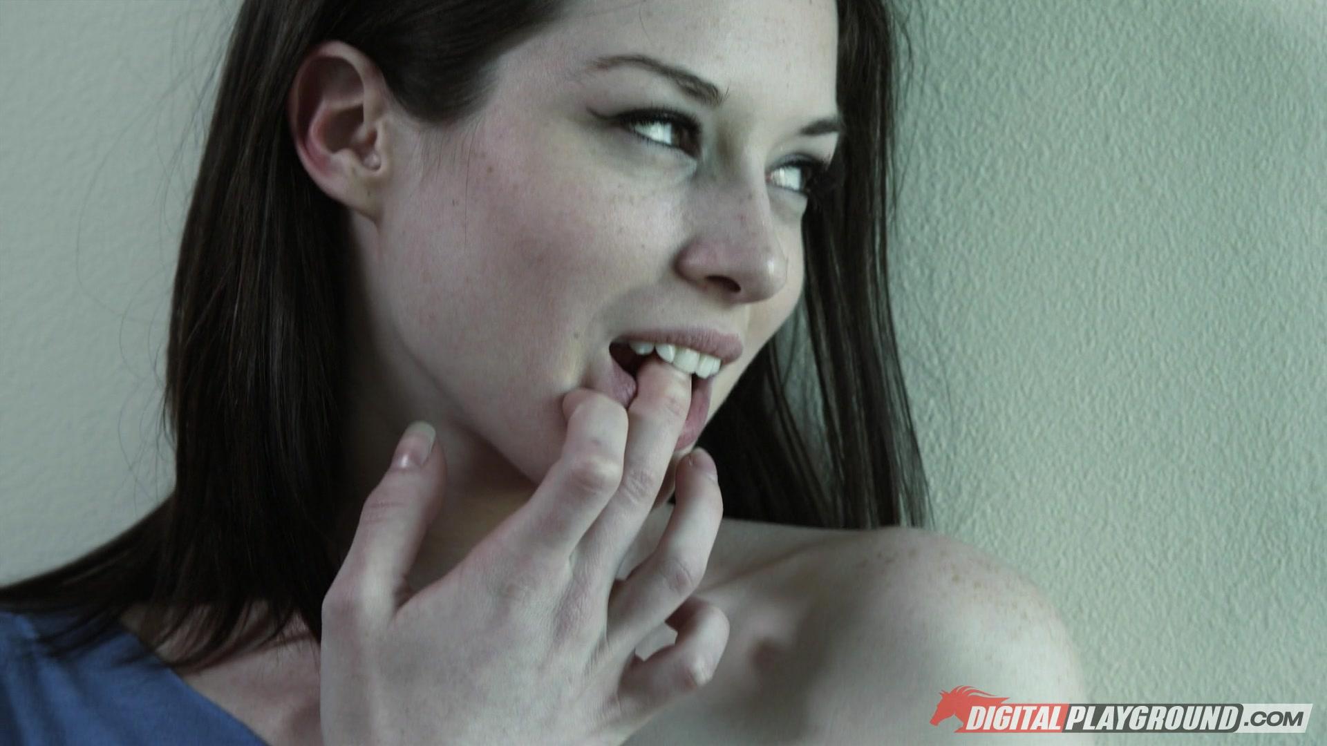Stoya Porn Movies 44