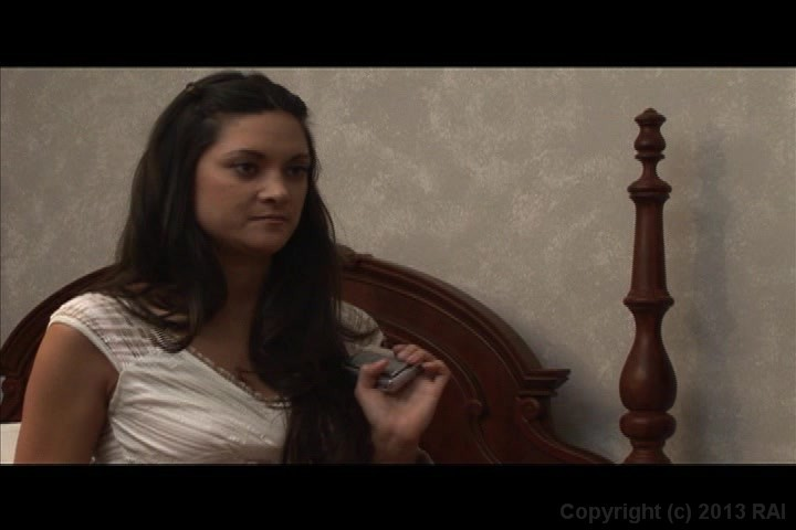 Lesbian Seductions Stream 113
