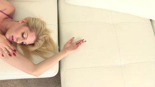 Streaming porn video still #1 from Tyra Scott: All American Trans Superstar