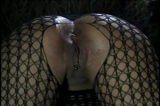 Streaming porn video still #6 from Whore of the Rings 2