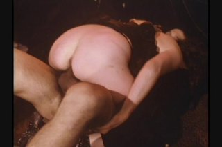 Streaming porn video still #9 from Good Girls of Godiva High, The