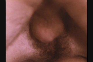 Streaming porn video still #7 from Good Girls of Godiva High, The