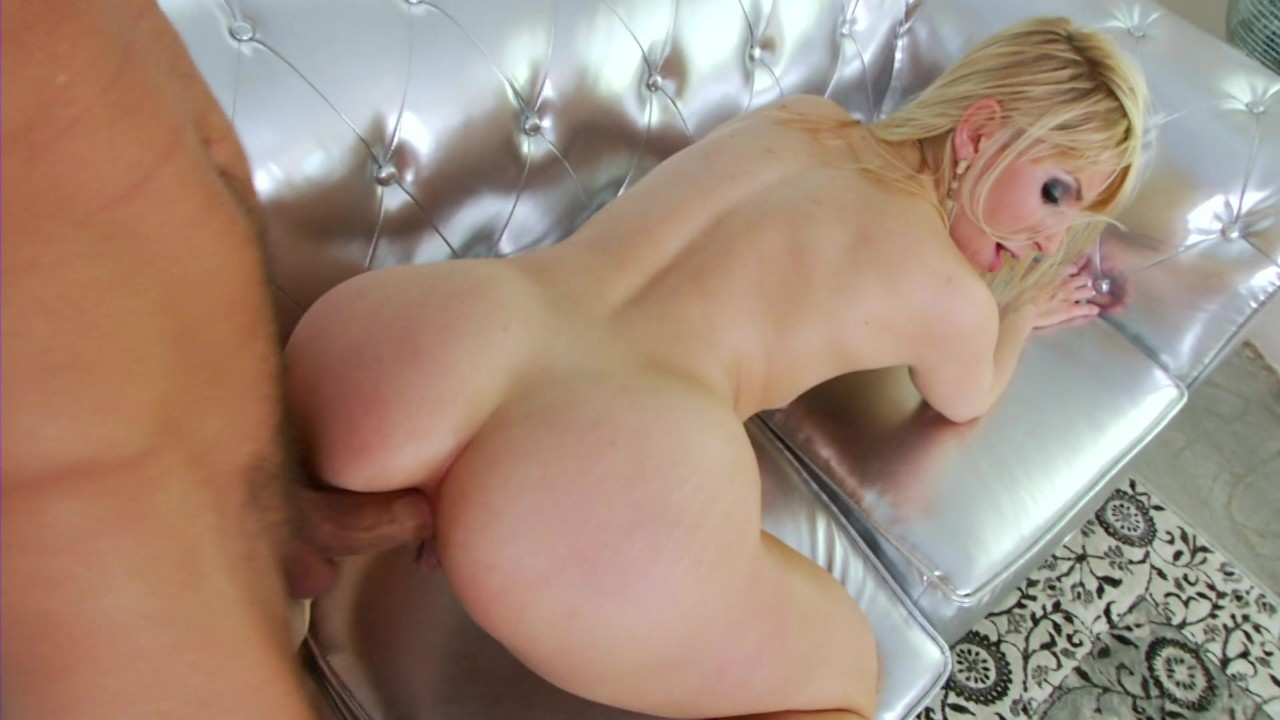 Anal Acrobats Streaming 5