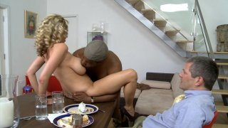Streaming porn video still #6 from Mothers & Their Boys